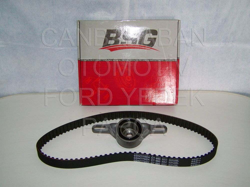 1994-2000 Escort CL Triger Set